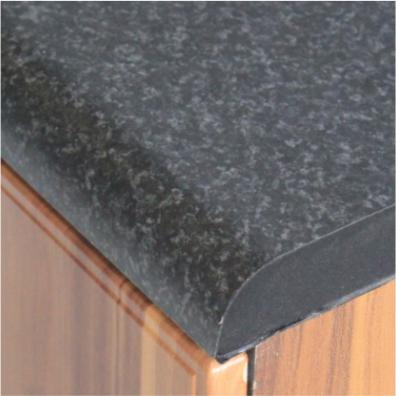Top Form Countertops Post Form Tops 32mm Board Express