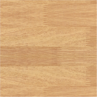 BE Planked Oak - 12070