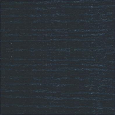 Black Ash - 12041