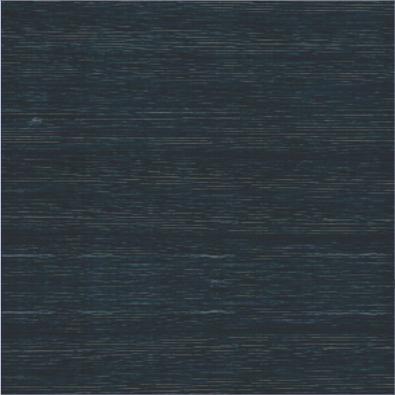 Black Paulowinia - 12076