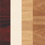 Board Express Standard Foil Range