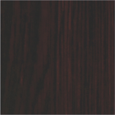 Burgan mahogany board express for Mahogany door skin