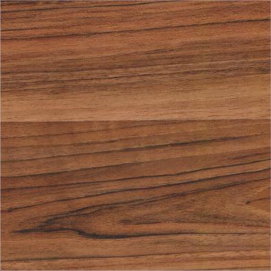 Italian Walnut Rec - 12096