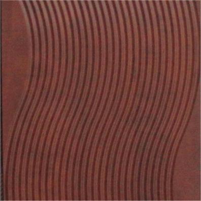 3D Panels 004