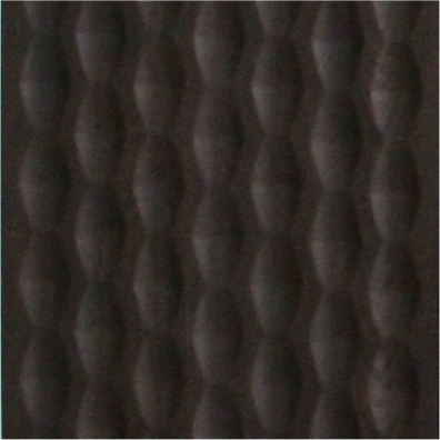 3D Panels 006