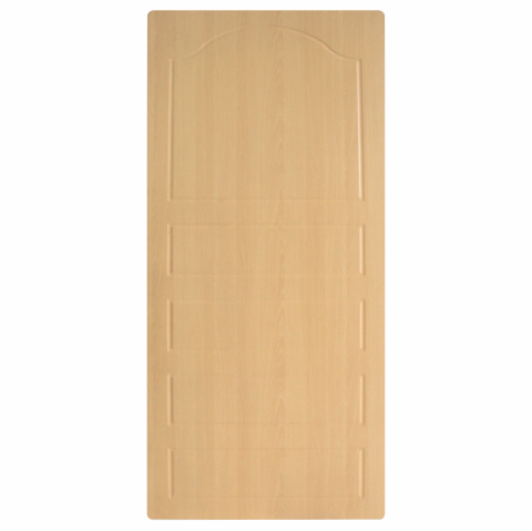 Interior Hollow Core Door Skins Board Express