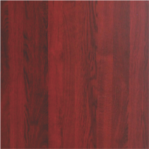 Interior hollow core door skins board express for Mahogany door skin