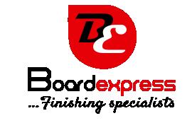 Board Express