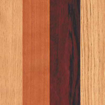 Colour Options Fin Doors