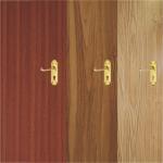 Fin Doors