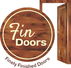 FinDoors
