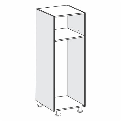 Kitchen Floor Units | Board Express